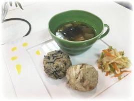 26_food8