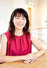yoshikotakeuchi
