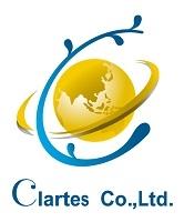 7_clartes_1